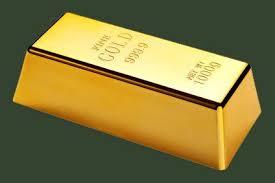 بررسی قیمت طلا در روزهای آینده