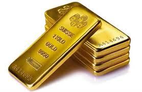 مشخصات فلز طلا